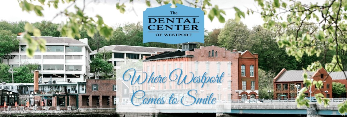 Dental Center of Westport reviews | Cosmetic Dentists at 250 Main St - Westport CT