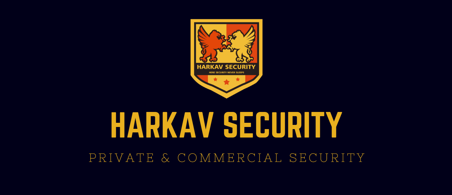 Harkav Security reviews | Security Services at 80 Corporate Dr - Scarborough ON