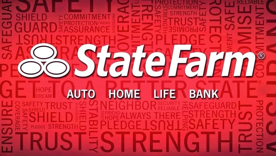 Mike Mills State Farm reviews | Auto Insurance at 39 Firehouse Lane - Red Hook NY