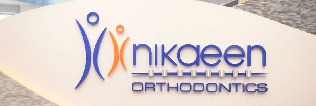 Nikaeen ortho reviews | Orthodontists at 11620 Wilshire Blvd - Los Angeles CA