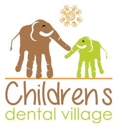 Children's Dental Village reviews | Pediatric Dentists at 9420 Willeo Rd - Roswell GA