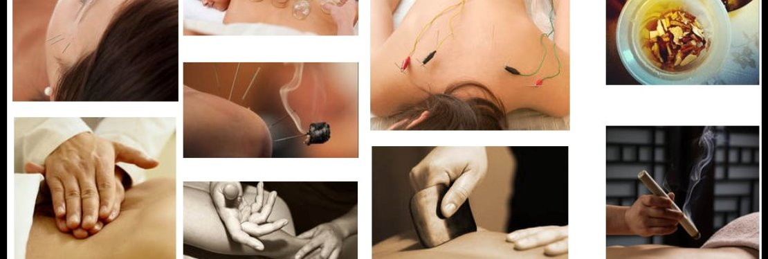 Health Healing Hands Acupuncture Clinic reviews | Acupuncture at 9161 Liberia Ave - Old Town Manassas VA