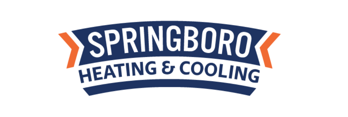 Springboro Heating & Cooling reviews | Heating & Air Conditioning/HVAC at 65 Tahlequah Trail - Springboro OH