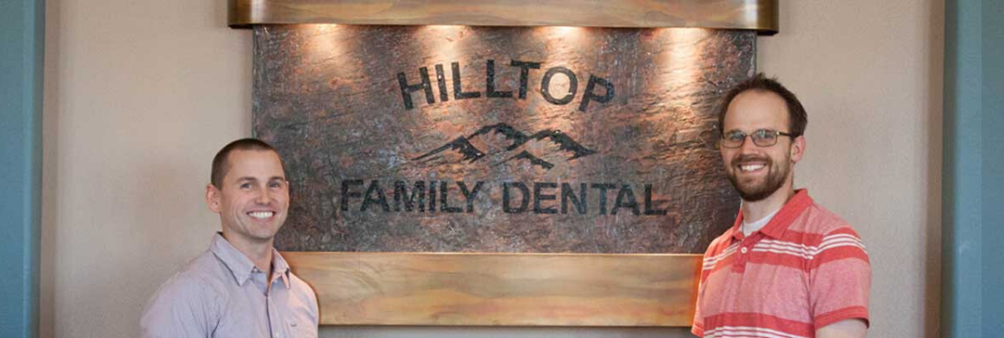 Hilltop Family Dental reviews | Dentists at 3090 Talon Dr - Casper WY