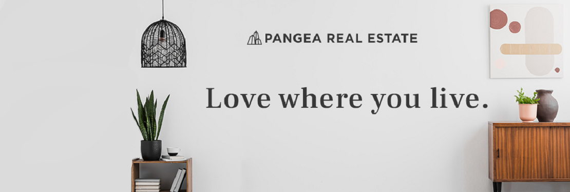 Pangea Park Townhomes reviews   Apartments at 3324 Western Ave - Park Forest IL