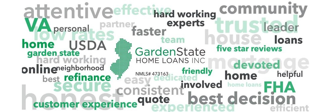 Garden State Home Loans, Inc reviews   Mortgage Lenders at 2091 Springdale Rd - Cherry Hill NJ