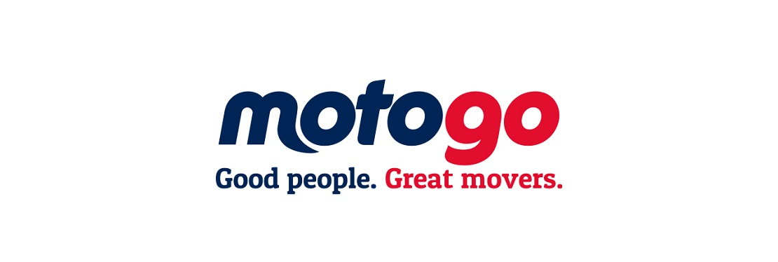 Motogo - Miami reviews | Movers at 700 S. Rosemary Ave - West Palm Beach FL