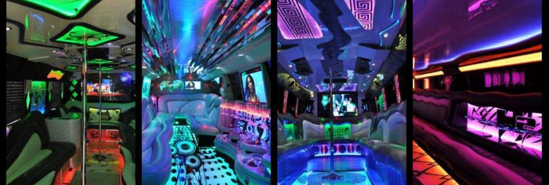 Avital Limousine And Party Bus reviews | Party Bus Rentals at 1020 E State Pkwy - Schaumburg IL