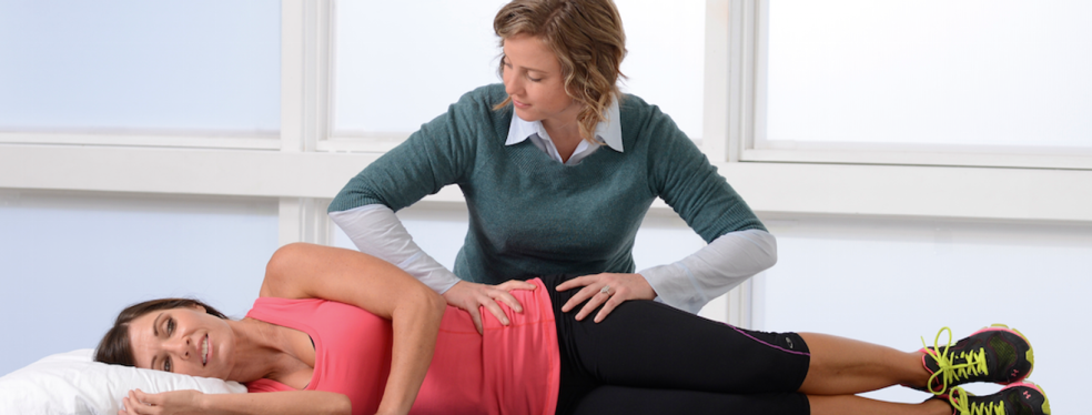 Results Physiotherapy - Memphis, TN - Downtown reviews | Physical Therapy at 656 Marshall Ave. - Memphis TN