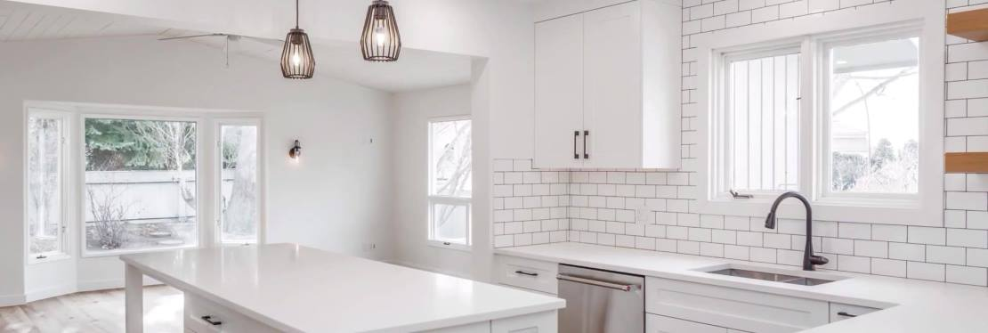 Marvel Cabinetry & Renovations reviews | Cabinetry at 271028 16 - De Winton AB