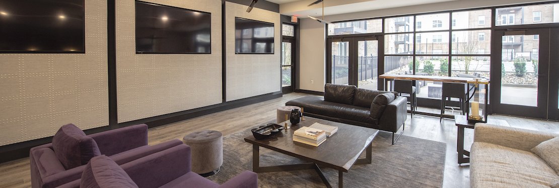 Gateway Lofts Columbus reviews | Apartments at 2211 Dublin Rd - Columbus OH