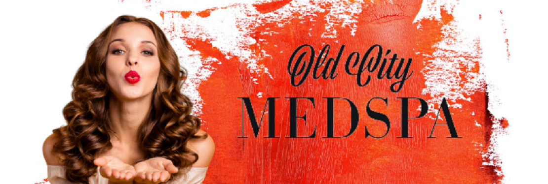 Old City Medspa reviews | Medical Spas at 104 West Summit Hill Drive Southwest - Knoxville TN