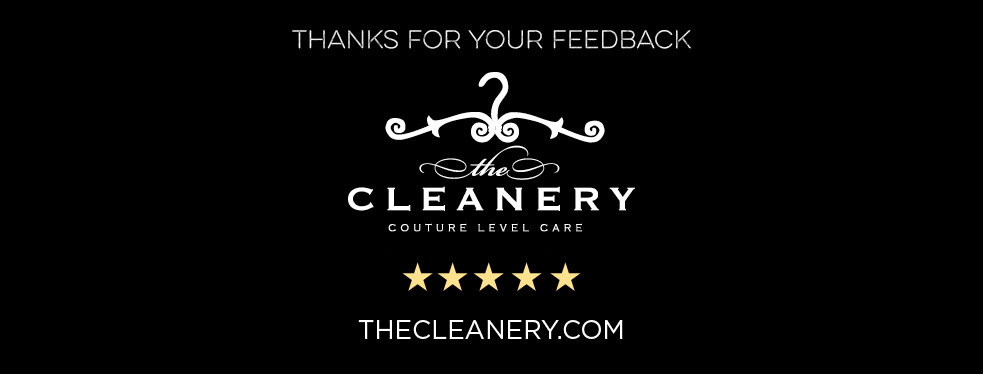 The Cleanery reviews | Business Services at 5200 Eubank Blvd NE - Albuquerque NM
