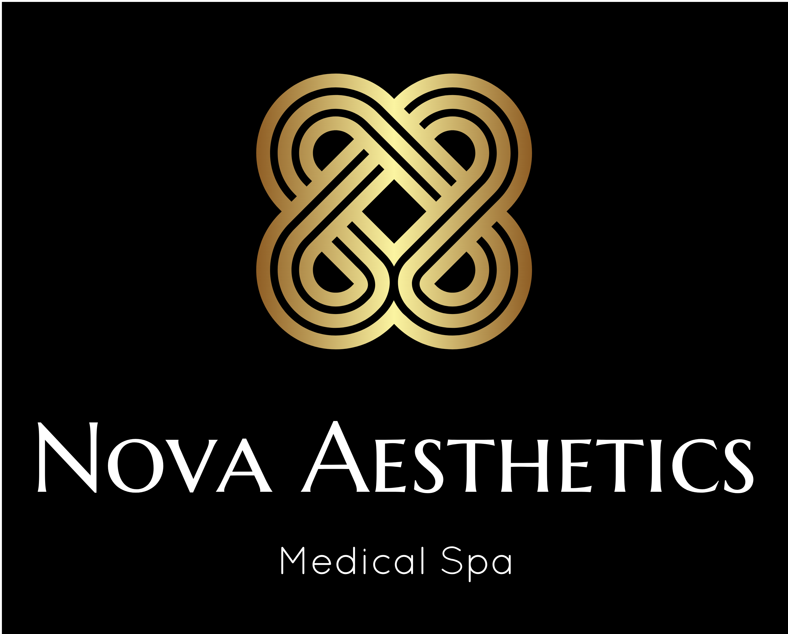 Nova Aesthetics reviews | Alternative Medicine at 6483