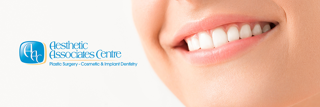 Todd E. Shatkin, DDS reviews | Cosmetic Dentists at 2500 Kensington Ave. - Amherst NY