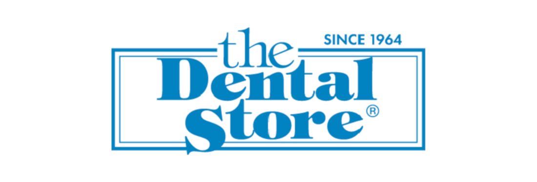 The Dental Store reviews | Dental Hygienists at 1061 S Roselle Rd - Schaumburg IL