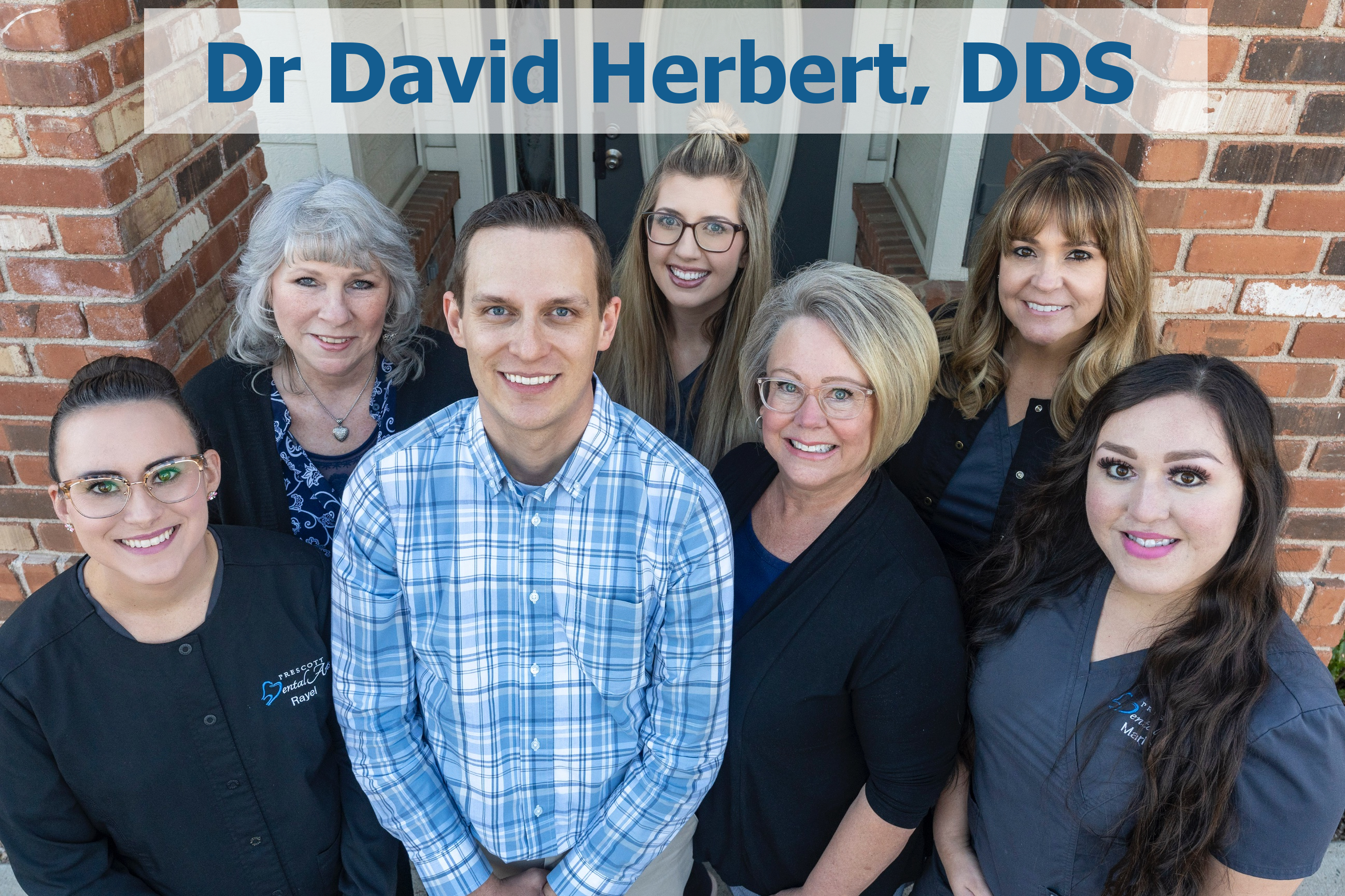 Prescott Dental Arts reviews | Cosmetic Dentists at 1787 Willow Creek Rd - Prescott AZ