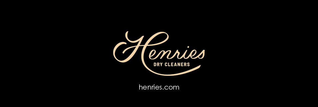 Henrie's Dry Cleaners reviews | Dry Cleaning & Laundry at 223 Broadway - Salt Lake City UT