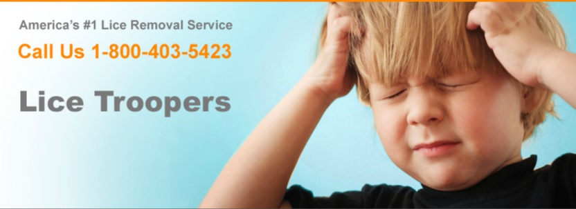 Lice Troopers Kendall reviews | Lice Services at 13027 SW 88th St Miami, FL 33186 - Miami FL