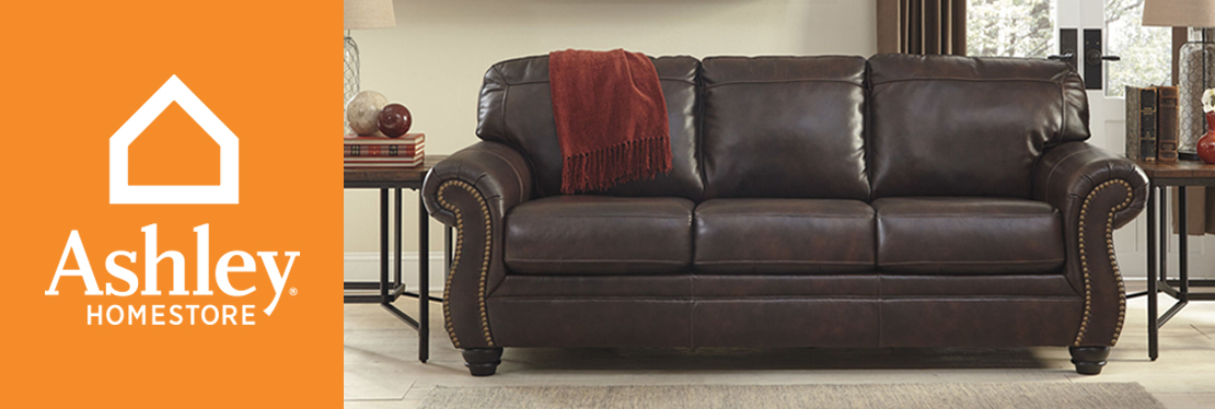 Ashley Furniture Homestore Reviews Furniture Stores At 3400 W